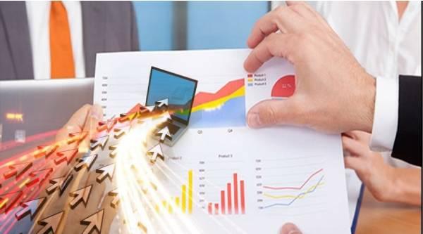 خرید سایت چه سودی برای صاحبان کسب و کار دارد