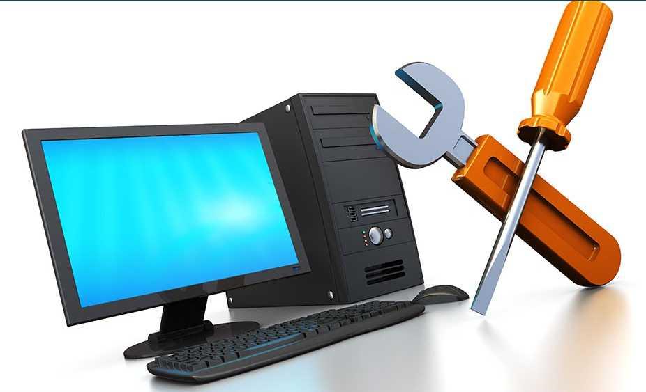 خدمات کامپیوتری آنلاین مفید