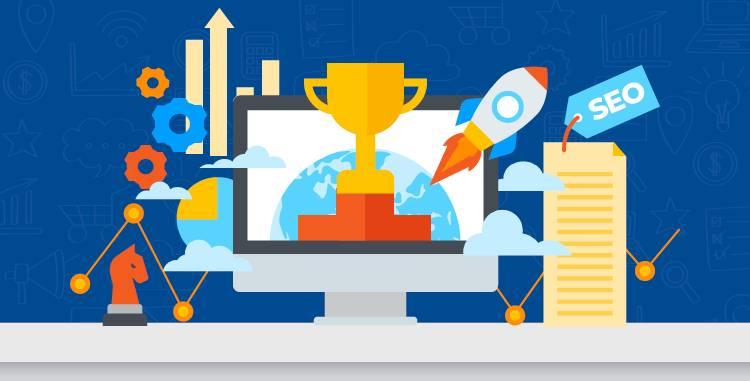 بهینه سازی موتورهای جستجو - بهترین راه برای بازاریابی آنلاین